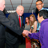 6.4.14 Governor Quinn