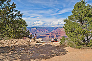 Yaki Point, Grand Canyon Grand Canyon,