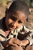 Ethiopia Portraits