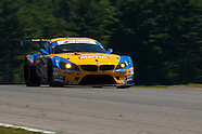 Mobil 1 Sportscar Grand Prix