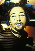 Pushca Annual III. Ibiza 6/9/97.