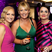 NZDM Awards 2019