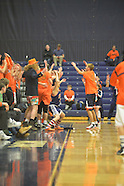 MBKB:  Hope College vs. Trine University (02-26-13)