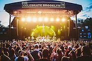 LAMC Celebrate Brooklyn 2015