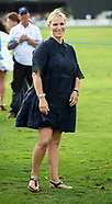 International Day at the Royal County of Berkshire Polo Club - 28 July 2018