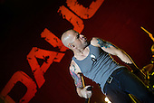 Daughtry 3Jul13
