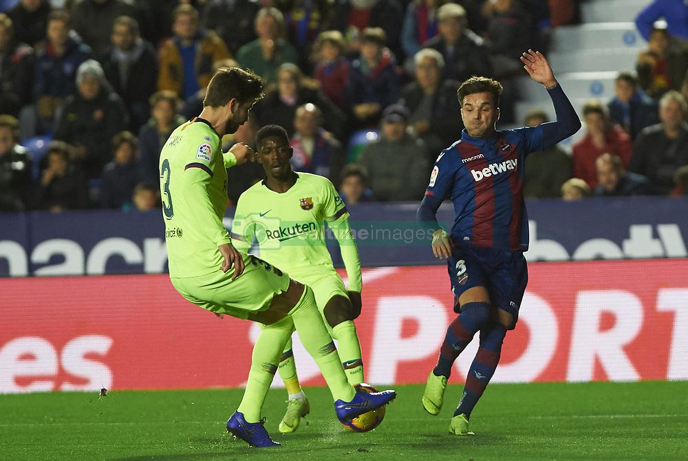 صور مباراة : ليفانتي - برشلونة 0-5 ( 16-12-2018 )  20181216-zaa-a181-007