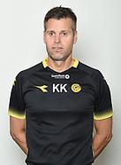 eliteserien2018