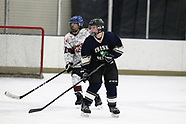 SUN 1050 [CONS] SOUTHERN ILLINOIS ICE HAWKS V IRISH SELECT GREEN