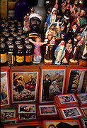 Colombia Icon Shop