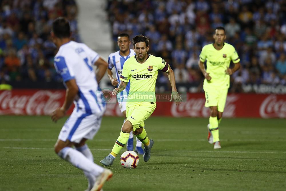 صور مباراة : ليغانيس - برشلونة 2-1 ( 26-09-2018 ) 20180926-zaa-s197-150