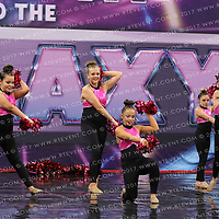1035_Intensity Cheer and Dance - SHADOW