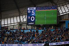 170909 Man City v Liverpool