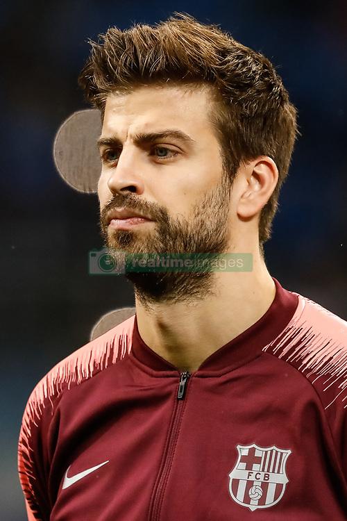 صور مباراة : إنتر ميلان - برشلونة 1-1 ( 06-11-2018 )  20181106-zaa-n230-724