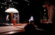 Berlin, Hochschule fur film und fernsehen Konrad Wolf, The Film & Television Academy (HFF) ?Konrad Wolf?, , audizione per il corso di attore.....Berlin, Hochschule fur film und fernsehen Konrad Wolf, The Film & Television Academy (HFF) ?Konrad Wolf , audition for actor course