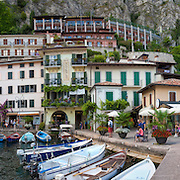 italy, Garda and Iseo Lakes