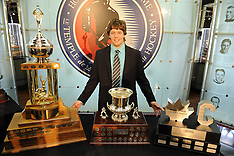 2011 OHL Awards Ceremony
