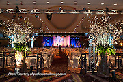 Event Photography - #PCMA<br /> <br /> PCMA Awards Gala at the Washington Hilton &amp; Towers Hotel in Washington DC.  Photos by John Drew | Professional Image LLc.<br /> <br /> www.Professionalimage.com