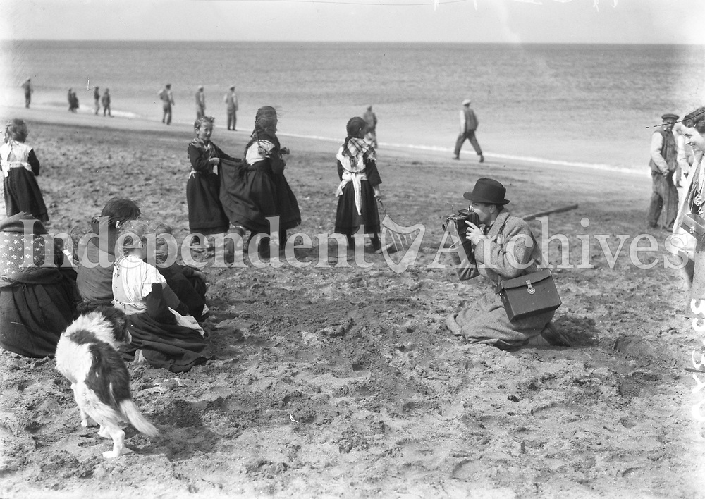 H3341<br />