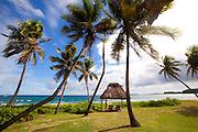 Yasawas Island Resort, Fiji