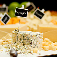 Cheese Plate, Commercial and Wedding Photography by Pettepiece Photography, Tucson Arizona