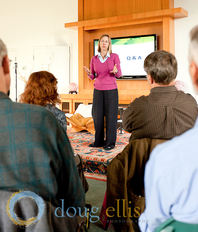 Jeddah Mali Retreat at Stillheart Institute, Woodside CA Jeddah Mali Retreat at Stillheart Institute, Woodside CA Jeddah Mali Retreat at Stillheart Institute, Woodside CA
