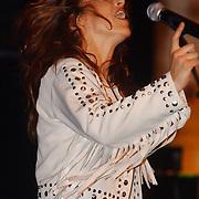 South Sea Jazz 2004, Ellen ten Damme