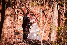 Nicole & Michael 4/11/2015