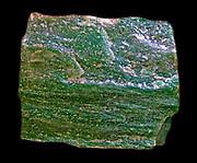 Quartzite, India.