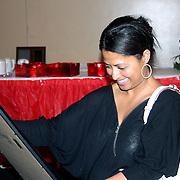Maria Payano
