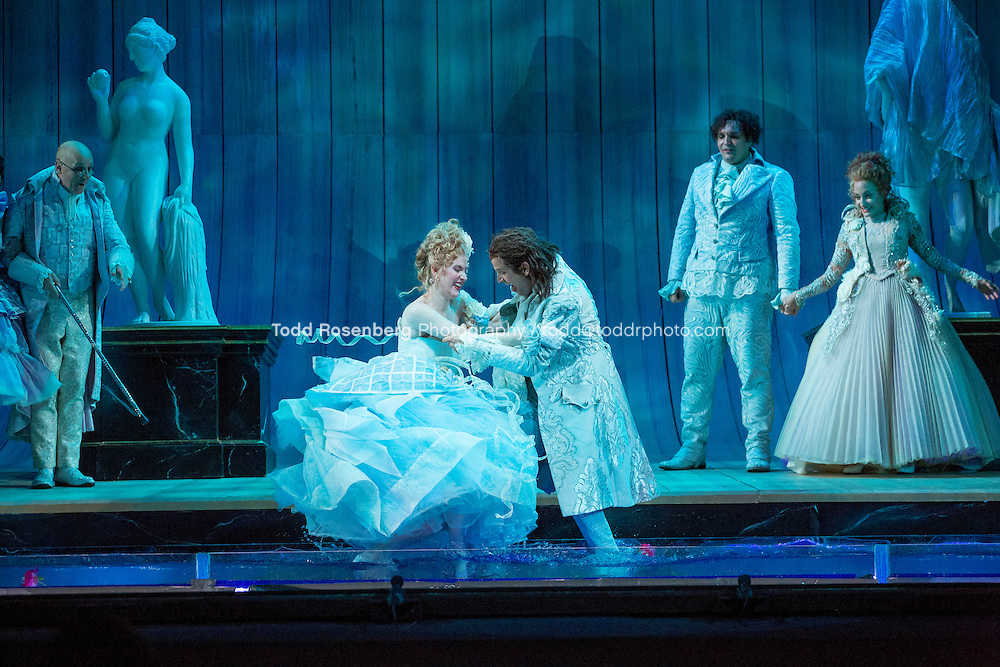 9/22/15 3:28:27 PM -- Lyric Opera of Chicago presents Figaro.<br /> <br /> Dress Rehearsal <br /> <br /> . &copy; Todd Rosenberg Photography 2015