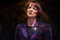 Angela Constance | Addiewell | 1 October 2014