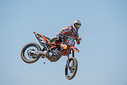 Herlings Italy GP 2012