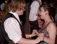 2011 - Fairborn HS Prom
