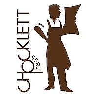 Chocklett Press