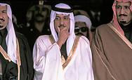 (R.) Salman bin Abdul Aziz