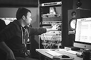 111114 fister studio