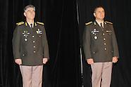 Baston de Mando a Oficiales Generales