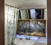 Window Shade Installations