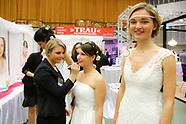 Hochzeitsmesse TRAU