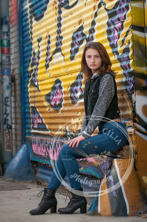 Senior Photos by Kristina Cilia Photography of Vacaville, CA