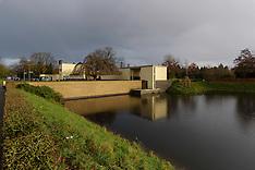 Noorderbegraafplaats, Hilversum Noordoost, Noord Holland, Netherlands