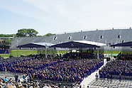Kendall's graduation 28