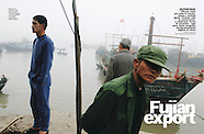 D Magazine - China illegal immigrants
