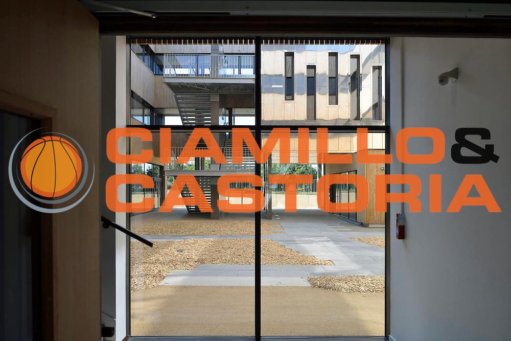 DESCRIZIONE : ICR <br /> GIOCATORE : Pierre LOISEL <br /> SQUADRA : Agence Paumier<br /> EVENTO : Architecture<br /> GARA : <br /> DATA : 12/07/2013<br /> CATEGORIA : PATIO<br /> SPORT : <br /> AUTORE : JF Molliere<br /> Galleria : France Architecture 2013 <br /> Fotonotizia : ICR BRUZ ARCHITECTURE PAUMIER RENNES <br /> Predefinita :