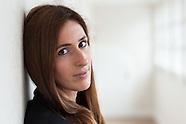 Eleni Sarri