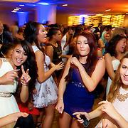 AGGS Ball 2013 - Dance Floor