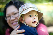 Micah's birthday party in Sonoma, CA.photo by Jason Doiy--All Rights Reserved