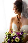 ryan and natalie wedding