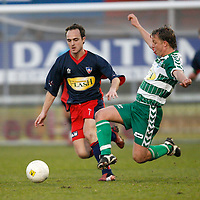 20060507 - FC HAARLEM - FC ZWOLLE